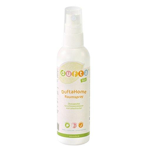 aroma-de-sala-de-ahome-capitone-spray-250-ml-botella-con-pulverizador-listo-para-usar-neua-rtig-spra