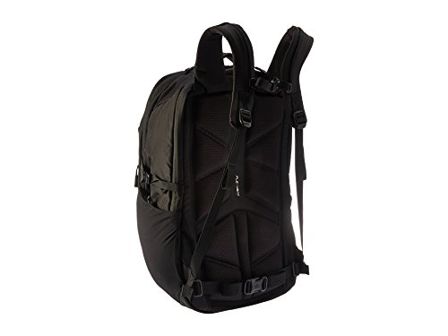 The North Face Men's North Face Surge Style A3Kue One Size TNF Black Image 3
