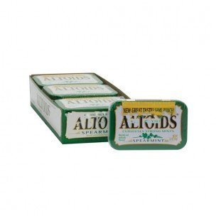 altoids-spearmint-5529-ve-12-amazon