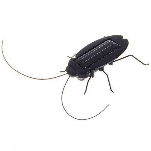 toogoor-cucaracha-con-energia-solar-juguete-de-broma