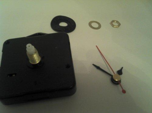 ashleys-workshop-quartz-clock-movement-medium-spindle-with-hands-set-black-24mm