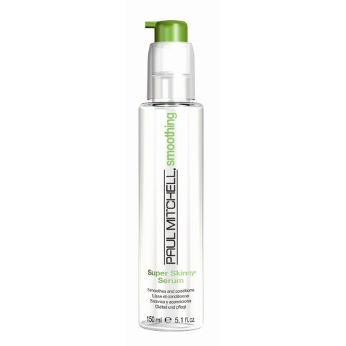 paul-mitchell-super-skinny-serum-smoothing-paul-mitchell