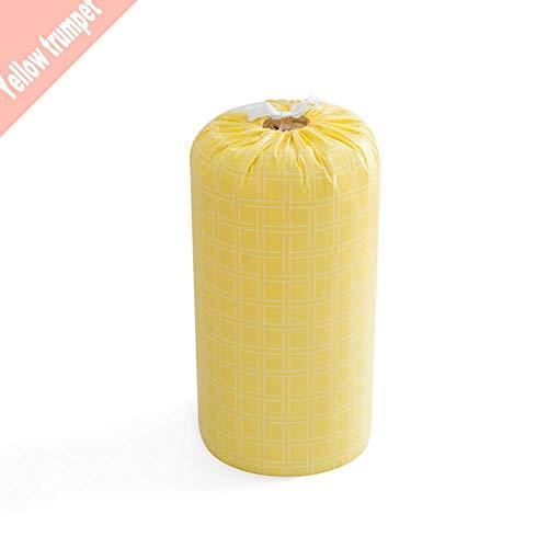 biteatey Quilt-Bundle-Tasche, Quilt, Aufbewahrungstasche, Haushalt, feuchtigkeitsbeständig, Sortiertasche, große Größe, Kleidungsaufbewahrungstasche, Haushaltsgegenstände (Tasche Quilt)