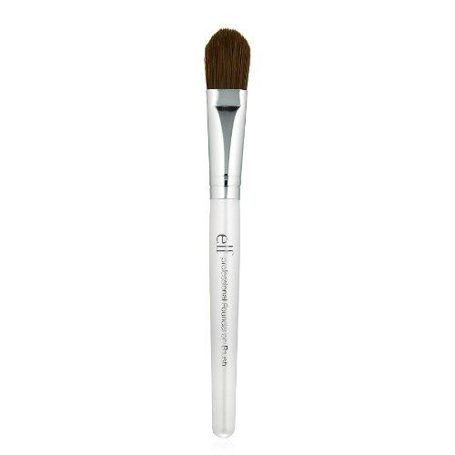 (6 Pack) e.l.f. Essential Foundation Brush - EF24111