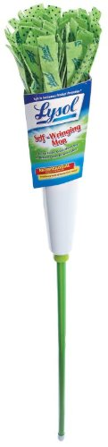 lysol-self-wringing-mop-11-48-steel-handle-sold-as-one-each