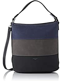 Amazon.co.uk  David Jones  Shoes   Bags 1c115e4653427