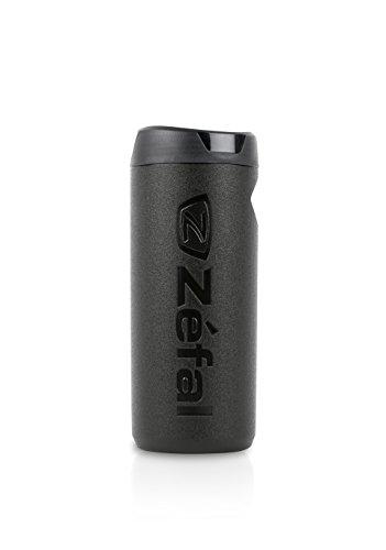 ZEFAL Z Box - Portabidones