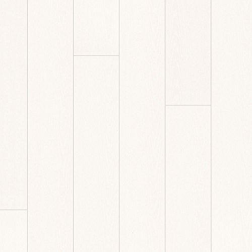 paneele-119x168-cm-12-qm-wei-glnzend-mdf-deckenpaneel-holzdecke-holzverkleidung