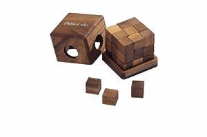 Philos 6231  - Philos-Cube