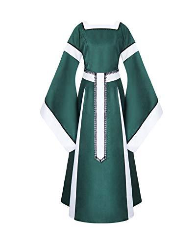 Viktorianische Braut Kostüme bei Kostumeh.de