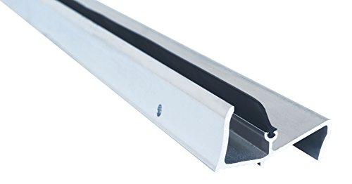 stormguard-lowline-threshold-door-sill-aluminium