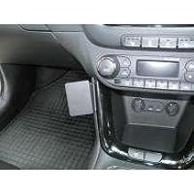 Brodit ProClip - Kit de coche para Kia ceed 12-14 (ángulo
