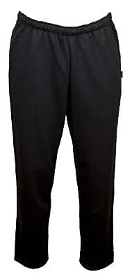 Schneider Sportswear Herren Hose Linz von Schneider Sportswear auf Outdoor Shop