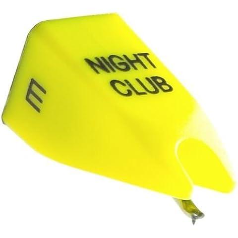 Ortofon Nightclub E