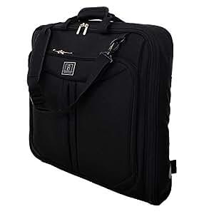 Barlborough Suit Carrier Travel Bag  a37b438a49578