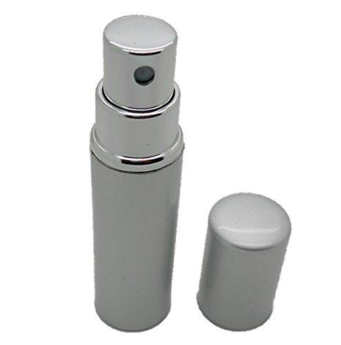 mini-atomizador-vaporizador-para-perfume-colonia-de-viaje-interior-cristal-2508