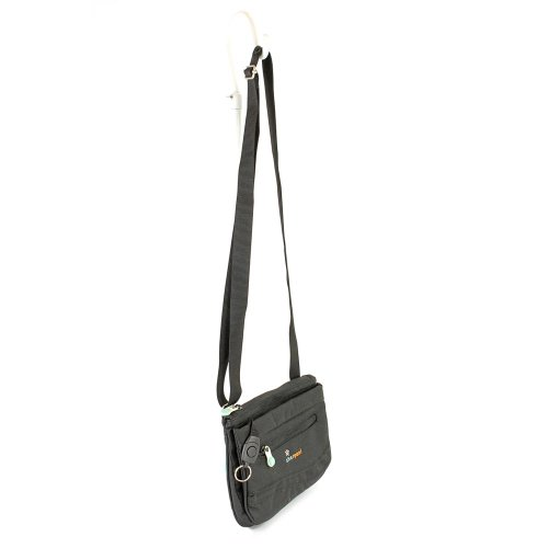sherpani-zoom-travel-shoulder-bag-black-moda-sport