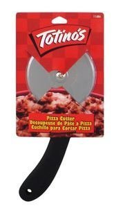 totinos-deluxe-pizza-cutter-by-navajo-manufacturing