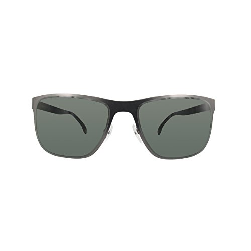 Cerruti 1881 Herren Sonnenbrille CE8058-C20-59 GUNFONC