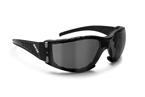 Preisvergleich Produktbild Sonnenbrille Antibeschlag Motorradbrille Ski und Ballistische Schutzbrille Schießbrille –AF149C