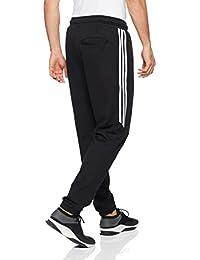 Amazon.fr   jogging adidas homme - Pantalons de sport   Sportswear    Vêtements acb76d74d0ce