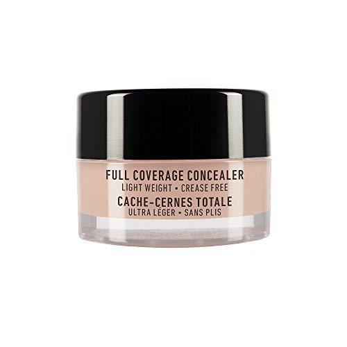 NYX Concealer Jar - Fair