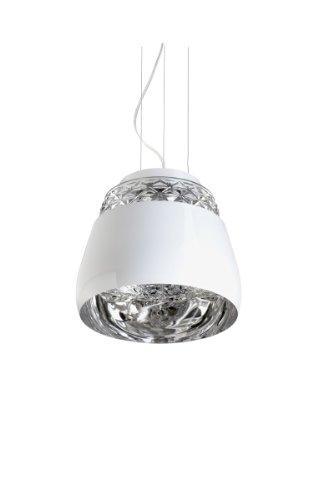 san-valentin-moooi-para-bebe-de-de-colour-blanco-marcel-deambula-2011-cristal-soplado-artesanalmente