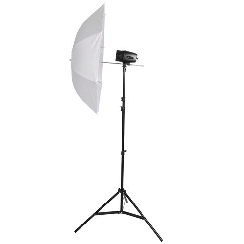 interfit-ace-100ws-flash-photography-lighting-kit