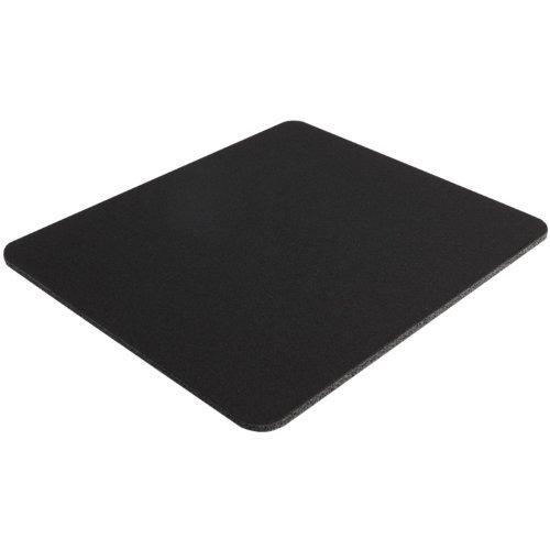 Belkin 20,3x 22,9cm Maus Pad, schwarz (f8e089-blk) 2Stück -