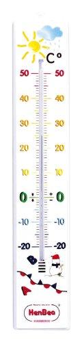 Eduplay 120131 - Thermometer Mega