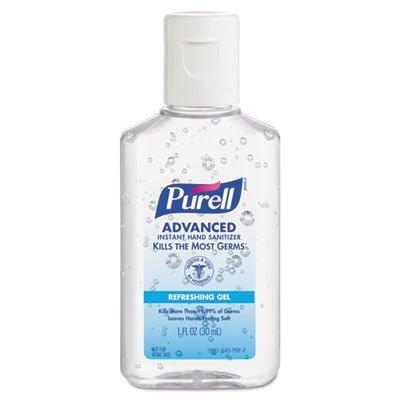 advanced-instant-hand-sanitizer-gel-1-oz-bottle-lemon-scent-250-case-sold-as-1-carton-by-purell