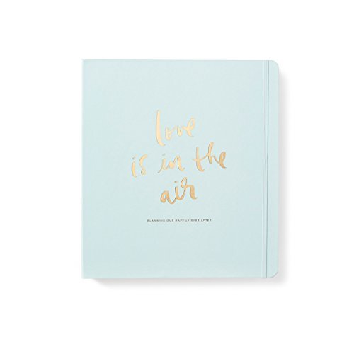 kate-spade-new-york-bridal-planner-love-is-in-the-air-167830-by-kate-spade-new-york