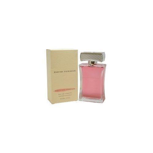 david-yurman-delicate-essence-perfume-by-david-yurman-for-women-personal-fragrances-by-vetrarian