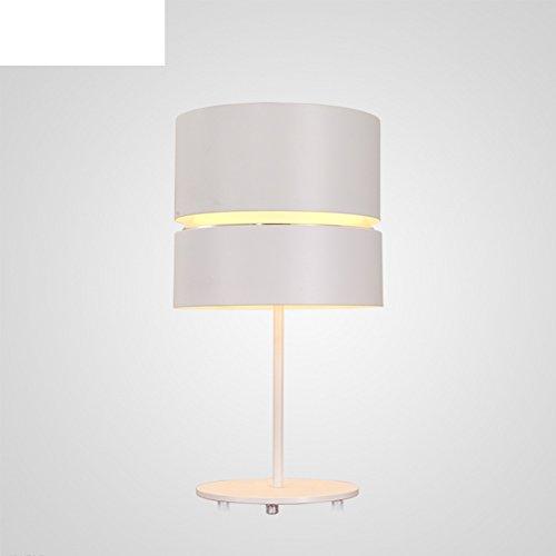 lampade-da-comodino-camera-da-letto-retro-living-room-decorating-doppia-lampada-bianco