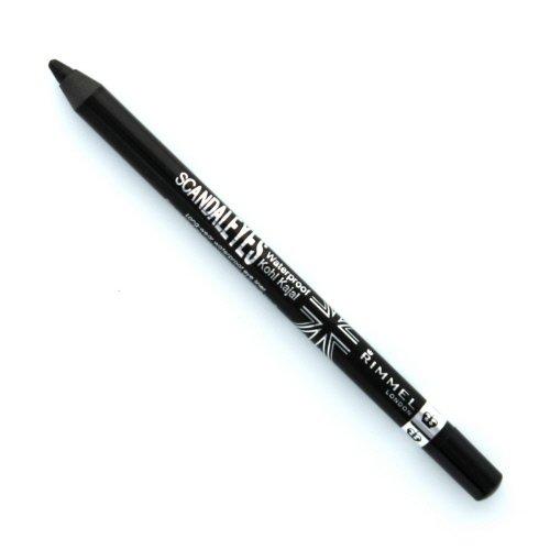 6-pack-rimmel-london-scandaleyes-waterproof-kohl-kajal-eye-liner-black