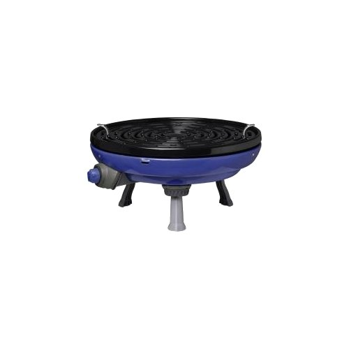 CADAC Table Top Legs bis 2007 - Tabletop Gas Grill