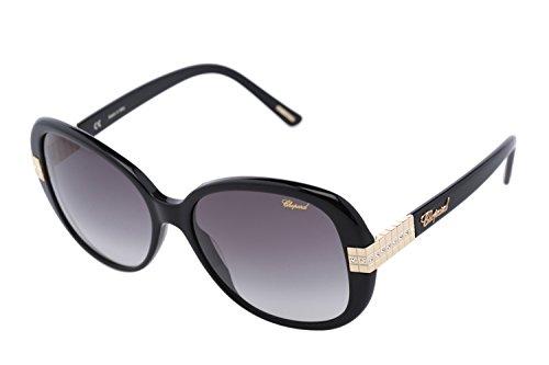 chopard-sch110s-black-gold-stone-grey-gradient-700-57x17x140