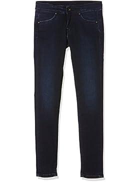 Pepe Jeans Cutsie, Jeans para Niños
