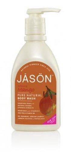 jason-natural-products-satin-shower-body-wash-natural-mango-papaya-887-ml-by-jason-natural-products