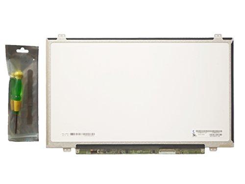 ecran-lcd-14-led-pour-ordinateur-portable-hp-chromebook-14-q070nr-outils-de-montage