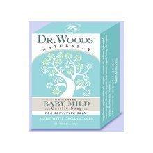 dr-woods-naturals-baby-mild-bar-soap-525-oz-by-dr-woods-naturals
