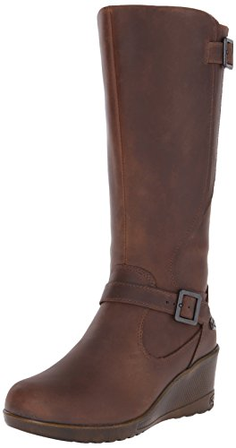 keen-of-scots-women-cascade-brown-grossen37