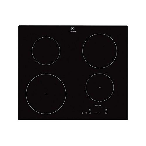 Electrolux - Piano cottura ad induzione KTI 6430 E...