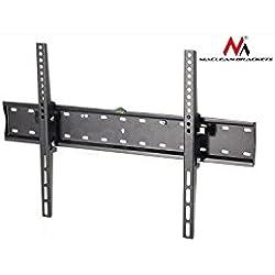 """Maclean MC-668 support pour TV LED LCD Plasma 37-70"""" a 40kg max VESA 600x400"""