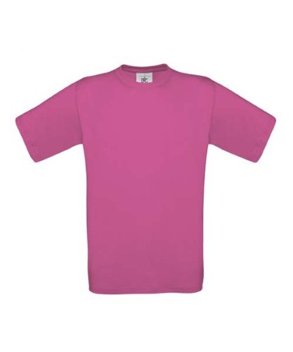 T-Shirt 'Exact 150' Bear Brown