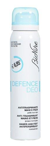 bionike-defence-deo-antitraspirante-mani-e-piedi-100-ml