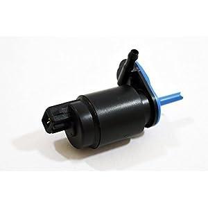 Pompa parabrezza anteriore e posteriore per tergicristalli, 90585762, di LSC