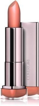 Only 1 in Pack CoverGirl Lip Perfection Lipstick, 256 Creme by COVERGIRL -