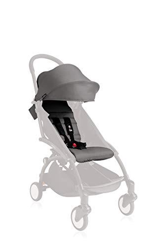 Babyzen bz10104-03-Coperchio con seduta per seggiolino