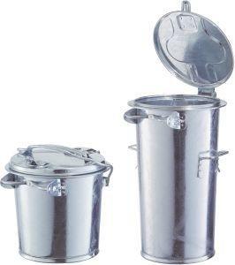 mulleimer-ohne-bugel-65-l-verzinkt